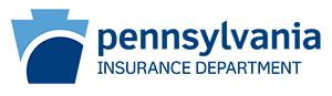 Logo of Pennsylvania Insurance Department